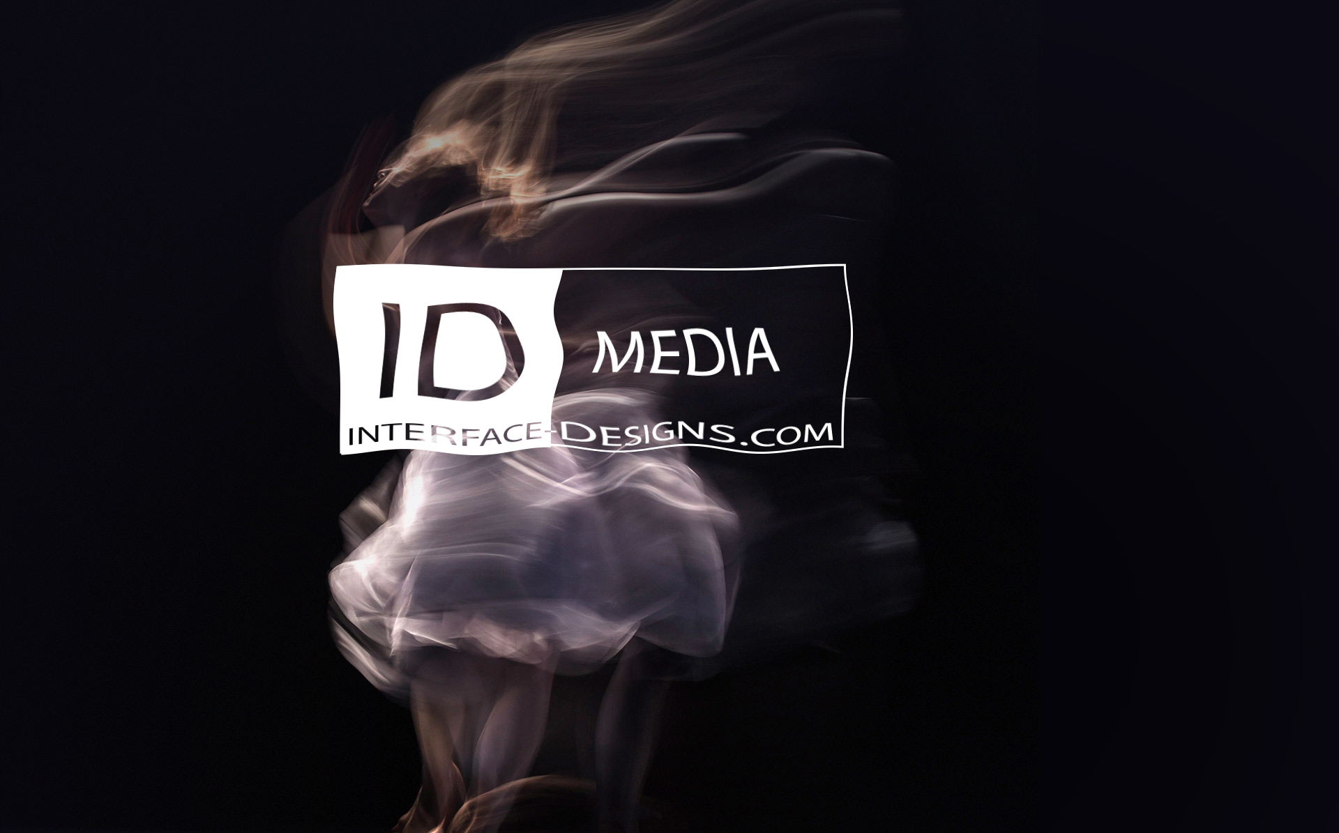 About ID-Media